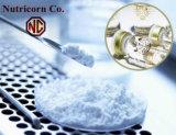 Sódio Hyaluronate do produto comestível/pó ácido hialurónico