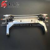 Запасные части для текстильной промышленности хлопка Nipper очистке деталей машины в сборе Jsfa286-0800-1
