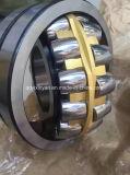 Rodamientos de rodillos grandes esféricos de las tallas del rodamiento de rodillos del alto cargamento 24084cak30f3/W33