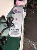 Восстановленная машина пятки машины ботинка длительный (CF-727A)