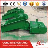 Alimentatore elettromagnetico di vibrazione di alta automazione della Cina per grano