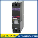 16A에 1600A ICU: 100ka MCCB는 회로 차단기, 3p 4p 의 고품질, Chinesefactory 인기 상품을, ODM OEM, ISO9001 ISO14000 의 세륨 직접 주조했다