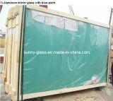 Le verre trempé ou feuilleté Le verre de construction