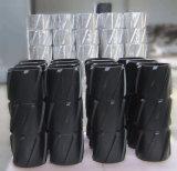 Centralizzatore rigido a spirale dell'intelaiatura della fusion d'alluminio dell'aletta