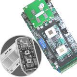 屋外の二重赤外線及び二重マイクロウェーブPIR行動探知機