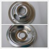 Aço Inoxidável Personalizada de estamparia de metal peça de estampagem de Substituição de Hardware