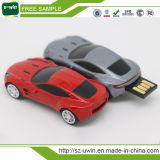 Disque dur USB pour voiture avec capacité différente