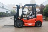 3 Tonne Tcm Art-Dieselgabelstapler-Preis, Qualität