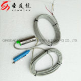 Les pièces de machines textiles de la Filature de l'équipement commutateur optoélectronique Gye-D12-V05, L0-5mm