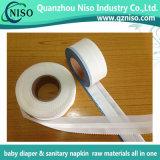 Windel-elastisches Schliessen-Band mit Fabrik-Preis (ZM-049)