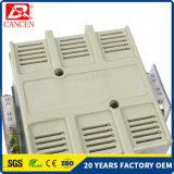 Sampe libre en vente d'usine de contacteur à C.A. du contacteur Cj20 250A 36V110V127V220V380V de Samll ampère directe