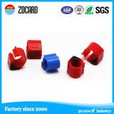 Удивительный пассивный 125Кгц RFID-Tk4100 Голубь ножной кольцо Tag