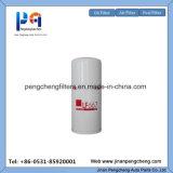 広範なブランドの自動石油フィルターLf667