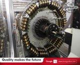 Hochdruck SAE-100r15 und Muli gewundener hydraulischer Naturkautschuk-Schlauch/Rohr mit Stahldraht vier oder sechs von China Mamufacturers