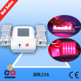 528 Diodes Laser Lipo Body Slimming Device