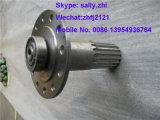Rodamiento de bolas Sdlg 4021000016 para cargador Sdlg LG956/LG936/LG958