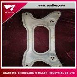 Automobilistico del metallo dei dispositivi delle parti matrice di stampaggio