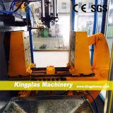 Machine complètement automatique de soufflage de corps creux pour 5 litres