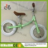 China caçoa a bicicleta bicicleta do balanço de 12 polegadas para crianças