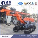 Neuer Ankunfts-Stein-Bohrmaschine-Felsen-hydraulische Anlage-Maschinen für Verkauf (hf140y)