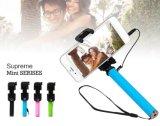 Mini Monopod supremo Tamanho da Caneta Selfie Stick