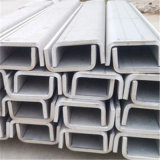 0.12-2.0mm Stainless Steel U Channel Steel Sizes Price