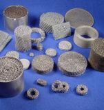 Highquality (ISO9001)のステンレス製のSteel Filter