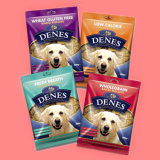 Sac d'empaquetage en plastique d'aliment pour animaux familiers de l'animal familier/Foil/PE