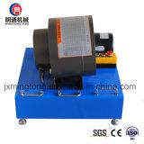 Высокая эффективность 1/4-2' автомобильного гидравлический шланг обжимной станок Китай производителя