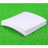 L'utilisation industrielle propre papier d'essuyage
