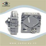 Caméra USB Mini 30 * 30mm CMOS 720p