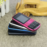 GSMの電話携帯電話の携帯電話2690