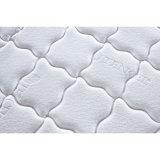 Colchón Pocket comprimido de la espuma del resorte para los muebles caseros