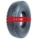 Helles Truck Tyres 6.50r16lt