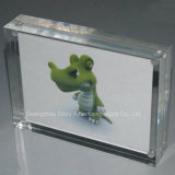 Acrylic/PMMA/Plexiglass Trophäe