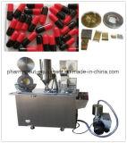 Новейшие фармацевтической Полуавтоматическая жесткий капсула машина для порошка (BST-208D)