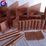 C1020、C12000、C1100、C11000銅の棒