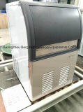 Máquina de gelo comercial 90kg / Day Ice Maker