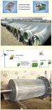 Générateur de turbine de vent de Pôle de tour