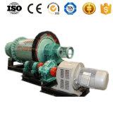 Certificação Ce Ymq400*600 pequeno moinho de bolas para venda