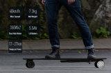 Pattino di rad Longboard Elektrisches del pattino 4 di Koowheel Fernsteuerungs Elektrisches
