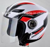 OEM Service самые дешевые заводе шлем для скутера горячая продажа шлем мотоцикла Mateial Ppmaterial и ЭБУ АБС