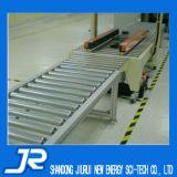 ローラーコンベヤー機械はパッケージラインのためのツールを運ぶ