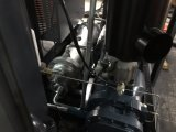 Compressore d'aria a due fasi della vite 30kw
