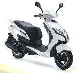 Самокат Hy рынка группы 125cc-150cc асия удерживания Sanyou