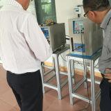 UltrahochFrequency Portable 10kw Induction Heating Machine (JLCG-10)
