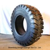 E3 패턴 중국 공장 편견 OTR 타이어 23.5-25