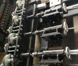 Máquina de cinzeladura de madeira das Multi-Cabeças Liso-Giratórias do CNC do profissional