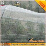 Prodotto non intessuto biodegradabile Anti-UV di paesaggio di 3%