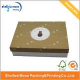 Cadre de module de biscuit pour la spécialité (QYZ163)